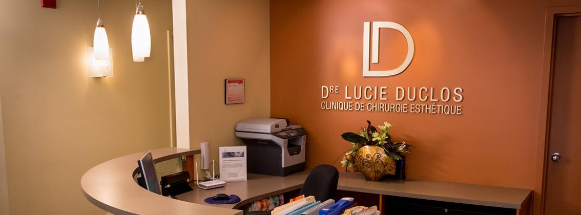 http://dreduclos.com/wp-content/uploads/2014/03/clinique-dre-duclos-accueil-1134x420.png