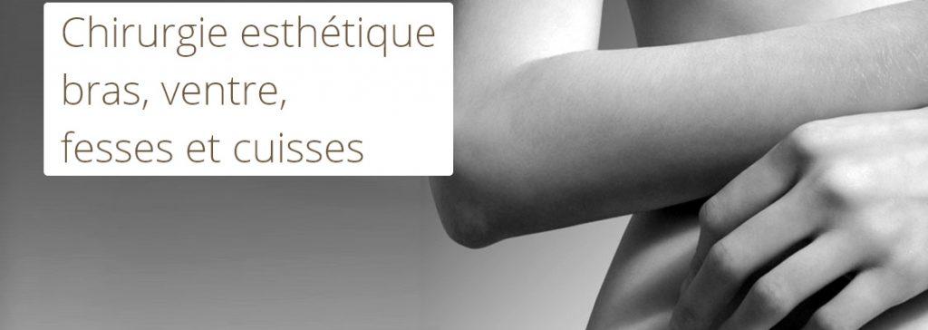 http://dreduclos.com/wp-content/uploads/2014/05/bras-ventre-cuisse-infos-1024x364.jpg