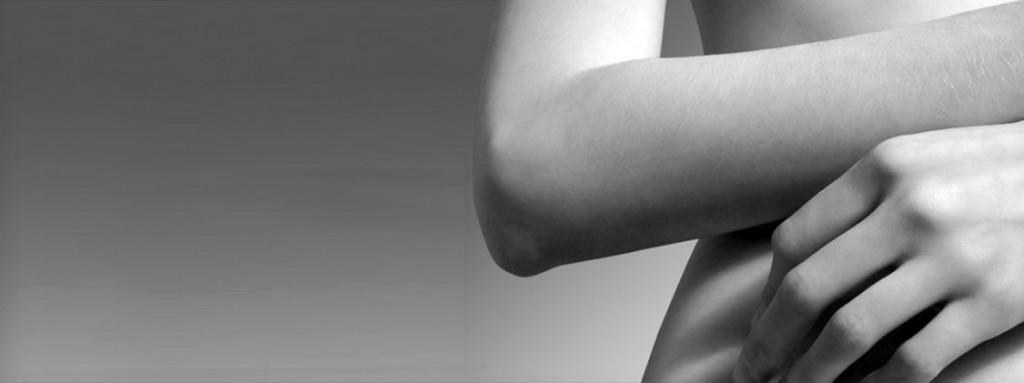 http://dreduclos.com/wp-content/uploads/2014/05/chirurgie-des-bras-ventre4-1024x383.jpg