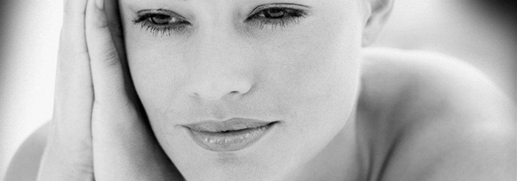 http://dreduclos.com/wp-content/uploads/2014/05/chirurgie-visage-cou12-1024x360.jpg