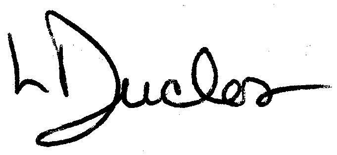 parallax-signature-img